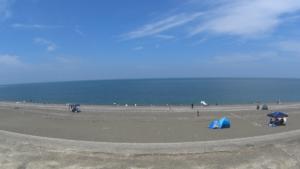 ヒスイ海岸002